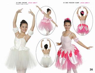 914194826521 Fantasy fairy bug dance competition recital costume green mint Ballet floral  dance recital costume cream pink