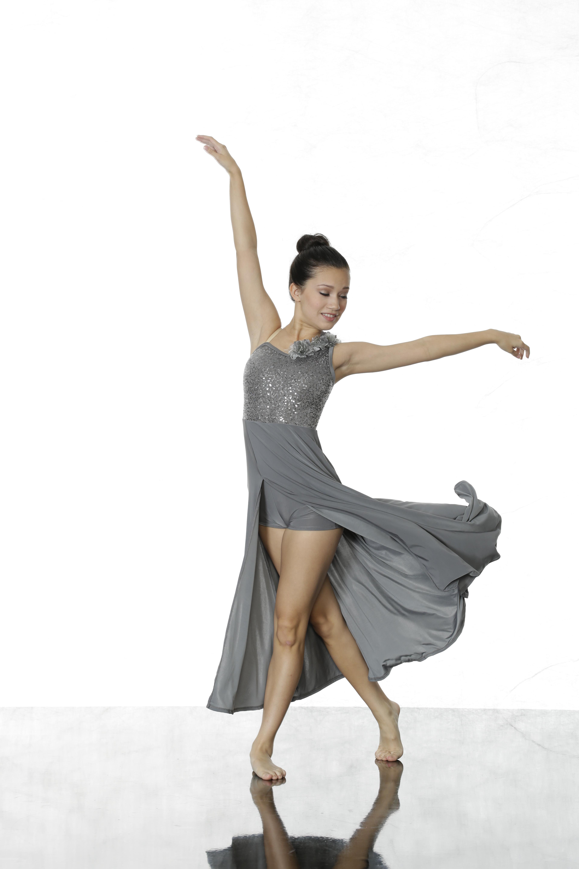 georgie girl   dance costumes   catalog 2016