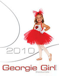 View Georgie Girl's 2010 catalog.