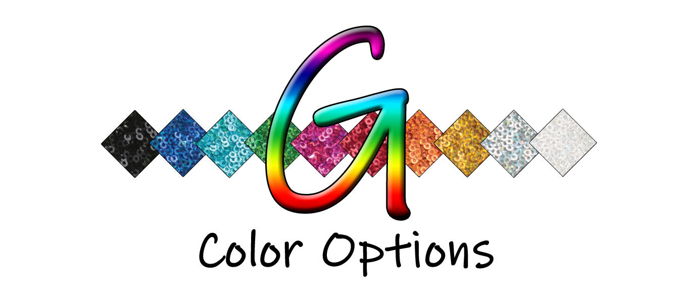 Colorguard options